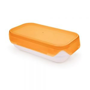 Losse Iris Container / Box voor Iris Barcelona lunchtassen.