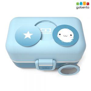 monbento-lunchbox-kids-bento-box-mb-tresor-blauw