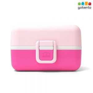 monbento-lunchbox-kids-bento-box-mb-tresor-roze