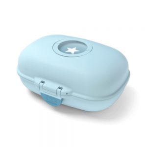 monbento-snack-box-mb-gram-blauw